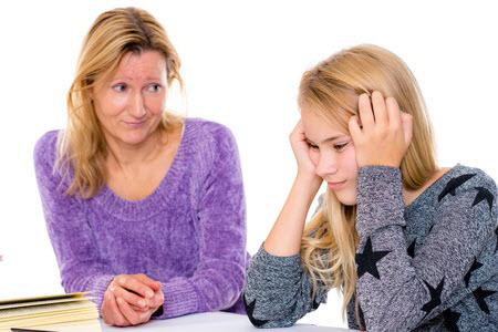 Online Homeschooling: When All Else Fails