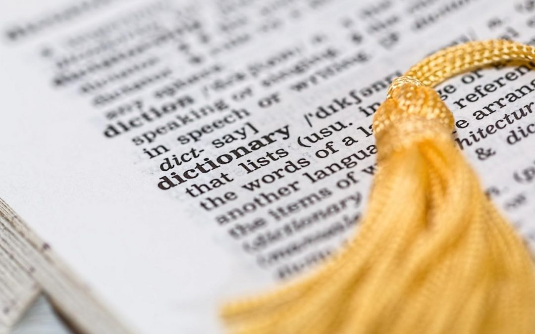 Wonderful Word Wizardry – Be a Vocabulary Master!