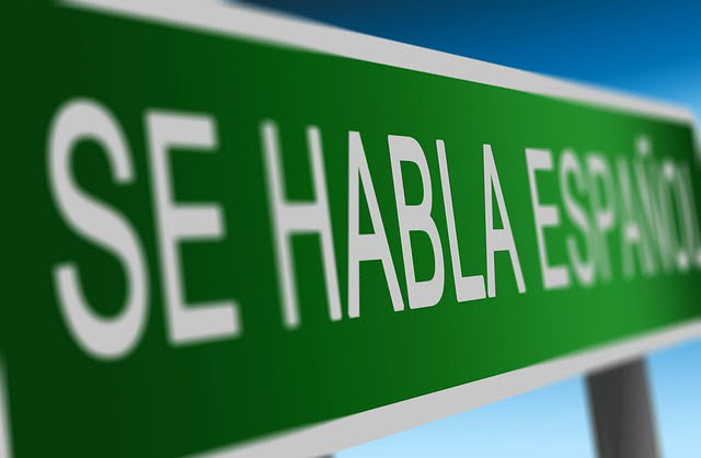 Five Common Pitfalls for English Speakers Learning Spanish to Avoid