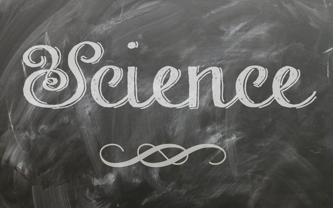 3 Things Your Student Should Learn From Their Junior High Science Classes