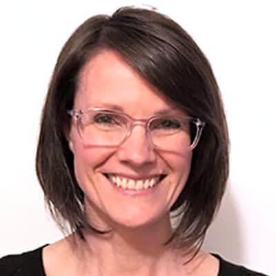 Melisa Kaiser
