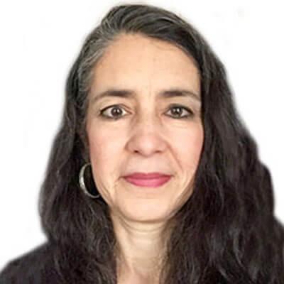 Diana Lamolinara