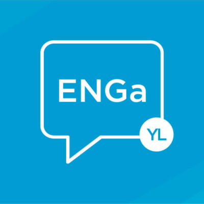 Young Learners English A