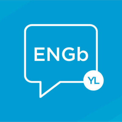 Young Learners English B