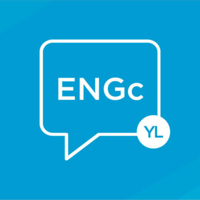 Young Learners English C