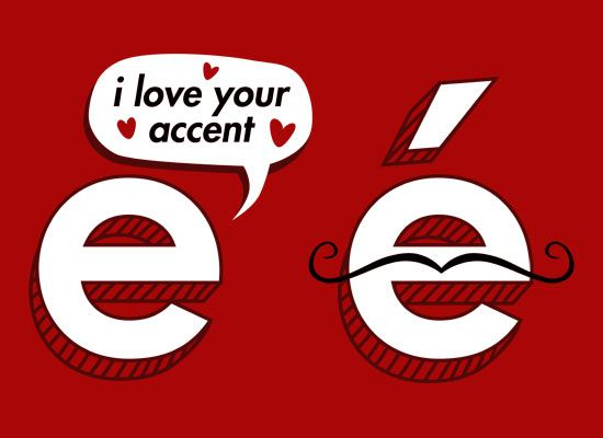 7 Tips For Improving Your French Accent