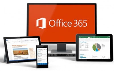 Why Microsoft Office is an important course to take.