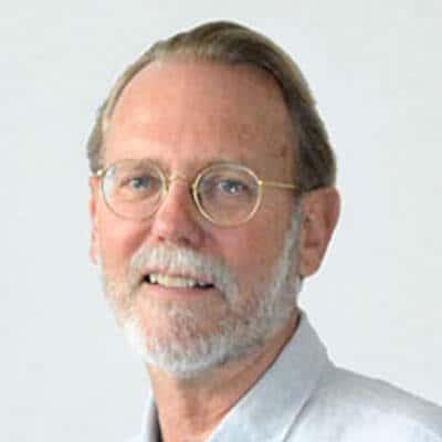 Ken Gunther