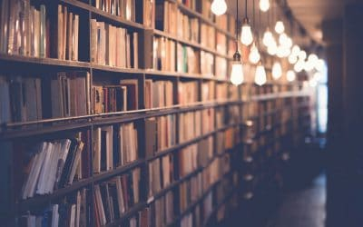 Longer Literary Works to Read Before High School Graduation