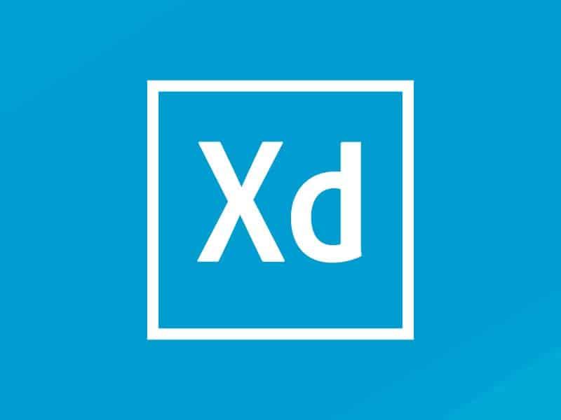 Adobe XD 101