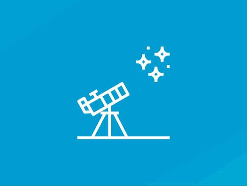 Classic Astronomy – CLOSED