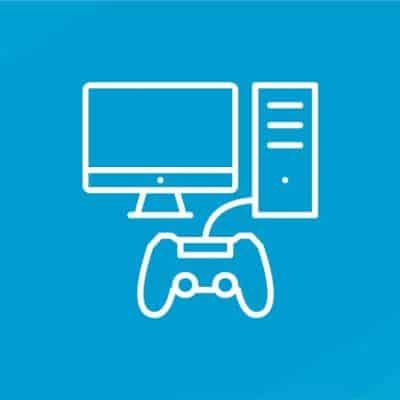 Computer Hardware - Gaming
