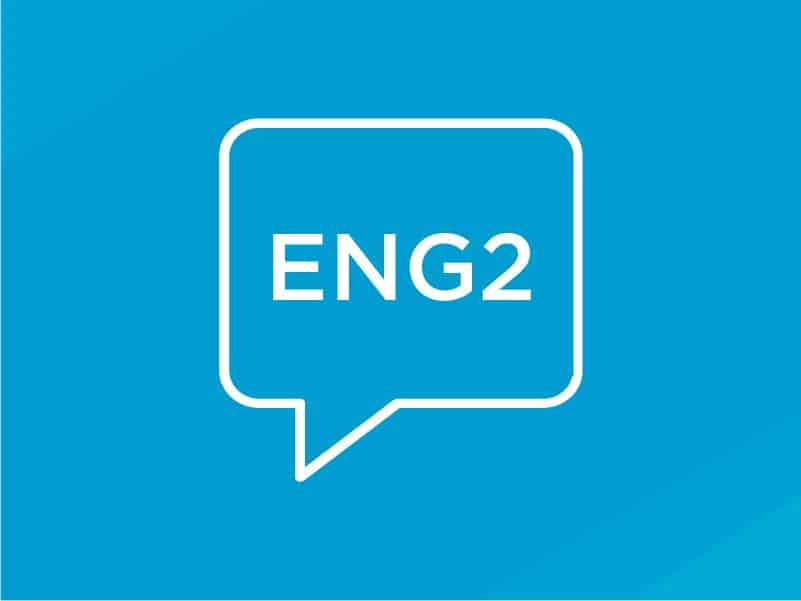 English II: World Literature – GROUP 1 – CLOSED