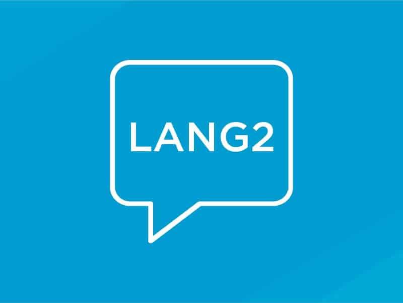 Language Arts II – ALMOST FULL