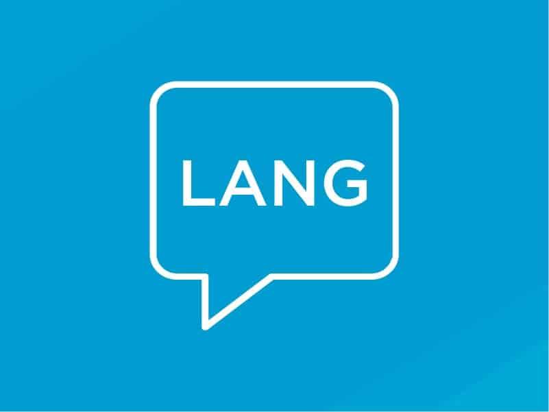Introduction to Language Arts