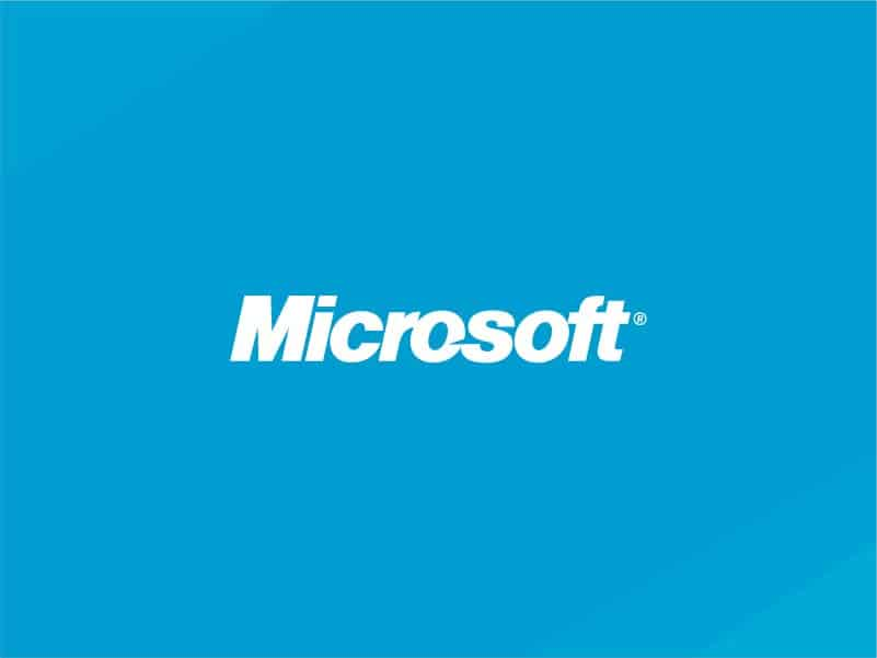 Microsoft Essentials Fundamentals I