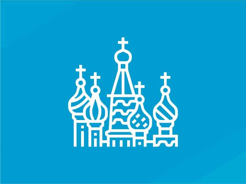 Russian History and Culture – Ind. Study