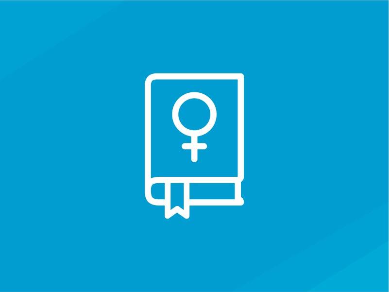 Women Authors – Ind. Study