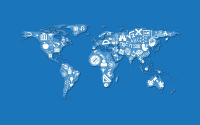 3 Reasons Why Your Child Should Study Geography
