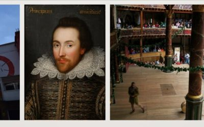 The Importance of Studying Shakespeare