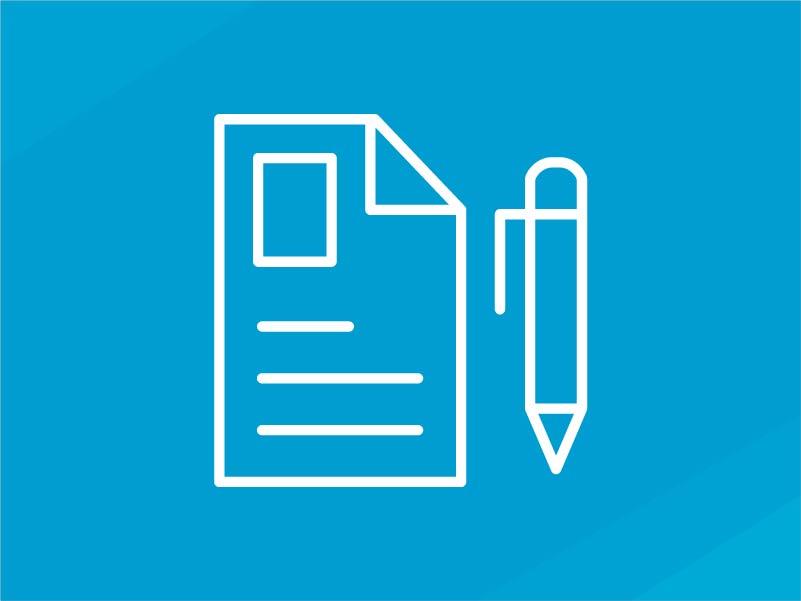 Grammar & Composition Workshop – CLOSED