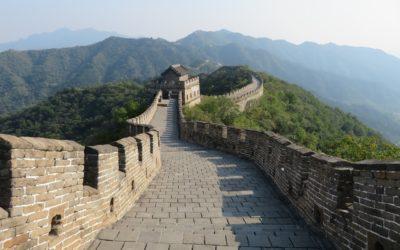 Should My Child Study World History or Western Civilization?