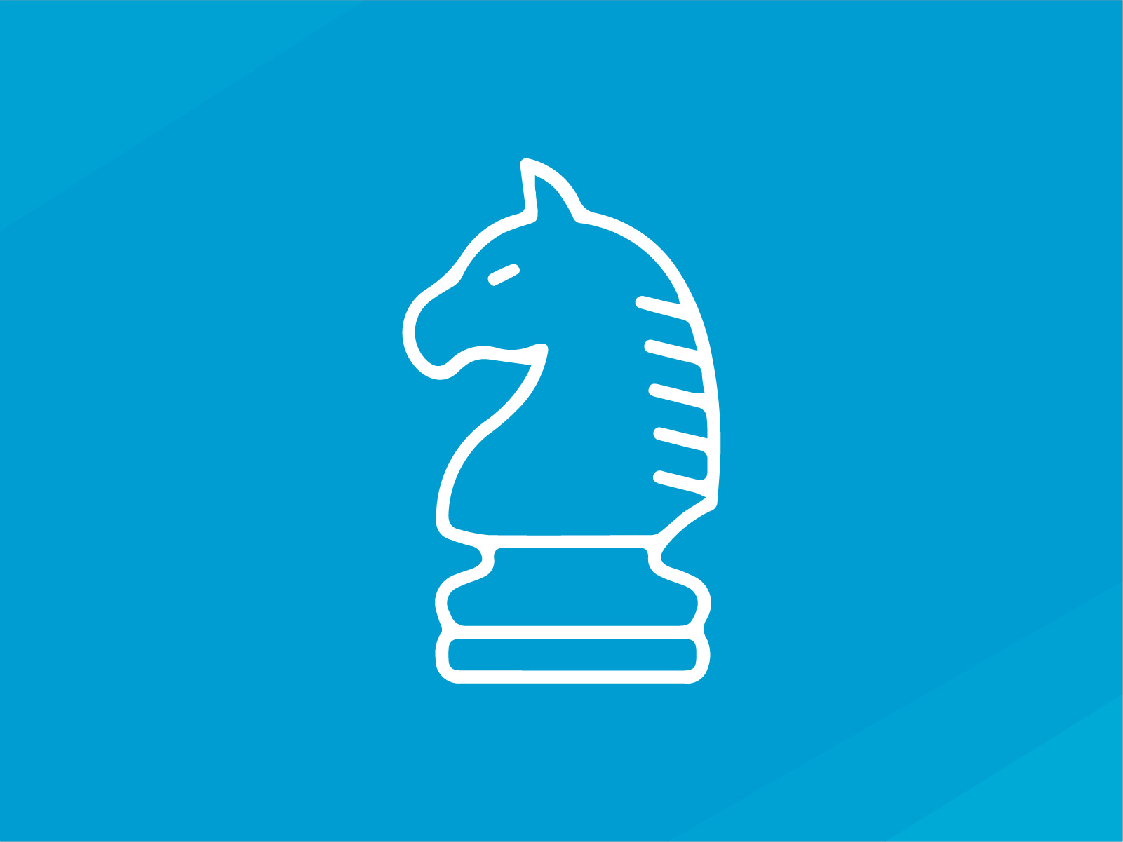 Chess Club (Beginner/Intermediate/Advanced)