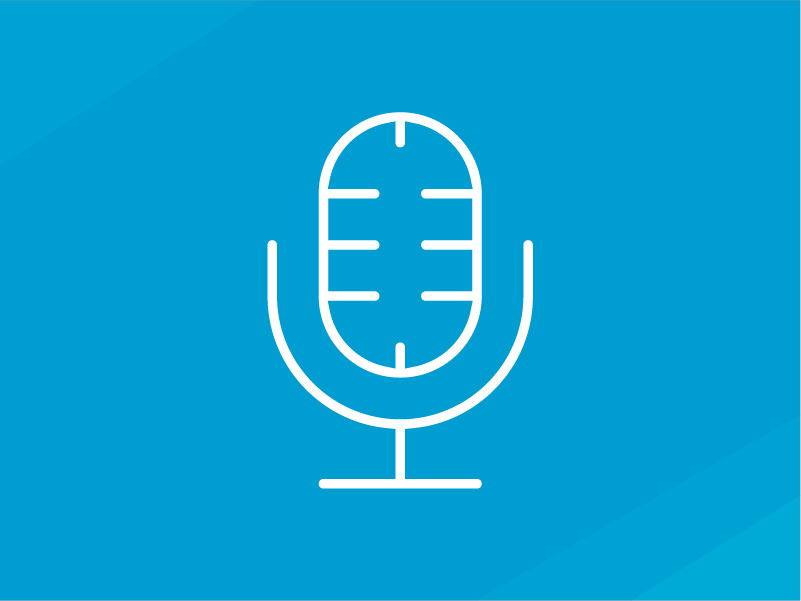 An Introduction to Journalism & Podcasting