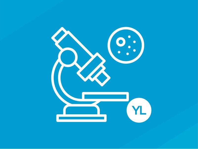 Young Learner Science B: Animal Science – Examining Animal Behaviors, Habitats, and Survival Skills