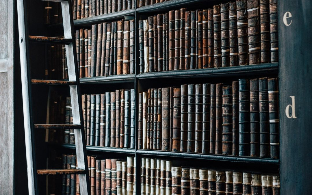 Incorporating Literature into Your Study of History