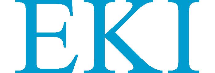 Epsilon Kappa Iota