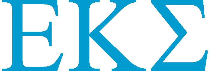 Epsilon Kappa Sigma